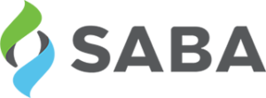 Saba-logo