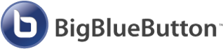 Open Source - Big Blue Button