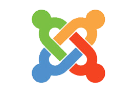 Open Source - Joomla