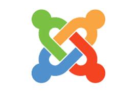 Open Source - Joomla