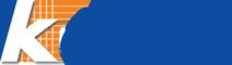 ΚΟΡΥΜΒΟΣ Α.Ε. Logo