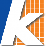 ΚΟΡΥΜΒΟΣ Α.Ε. Λογότυπο