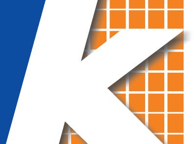 ΚΟΡΥΜΒΟΣ Α.Ε. Mobile Retina Logo