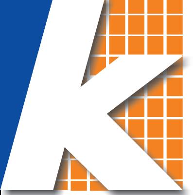 ΚΟΡΥΜΒΟΣ Logo Mobile