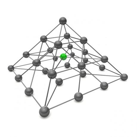 Ολοκληρωμένες Λύσεις & Υποδομές Πληροφορικής