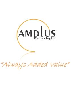 AMPLUS A.E.