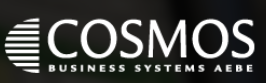 Cosmos Business Systems Α.Ε.Β.Ε