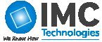IMC Technologies